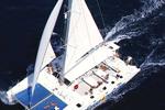 Ausflüge von Calella aus - Abireisen Partyboot
