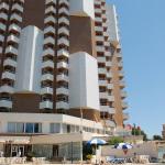 abireisen-auf-mallorca-hotel-maria-isabel