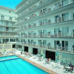 abireisen-auf-mallorca-hotel-riutort