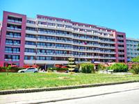 abireisen hotel Gladiola Star am Goldstrand