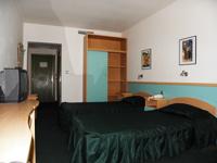 abireisen-hotels-in-bulgarien-shipka1