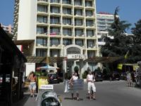 abireisen-hotels-in-bulgarien-shipka2