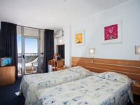 abireisen-hotels-in-bulgarien-vivaclub2