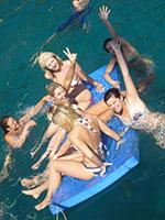 abireisen-nach-lloret-ausflug-beachparty-small